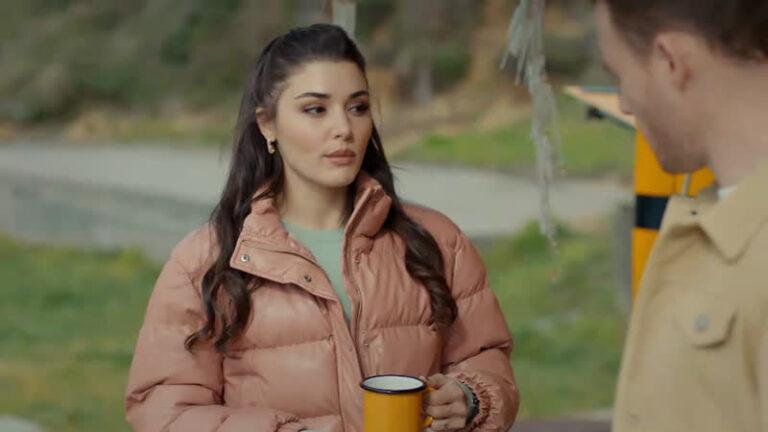 ¿Cuándo es el nuevo episodio? ¿Tienes el episodio 46 hoy? ¿Se ha lanzado el tráiler del episodio 47 de Sen Çal Kapımı?